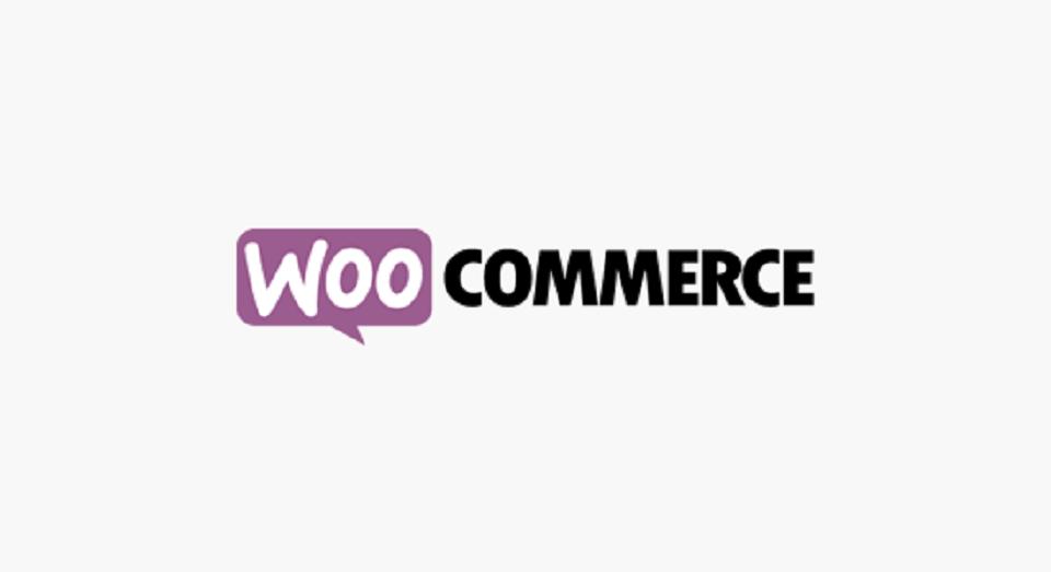 افزونه های پرداخت وردپرس : woocommerce