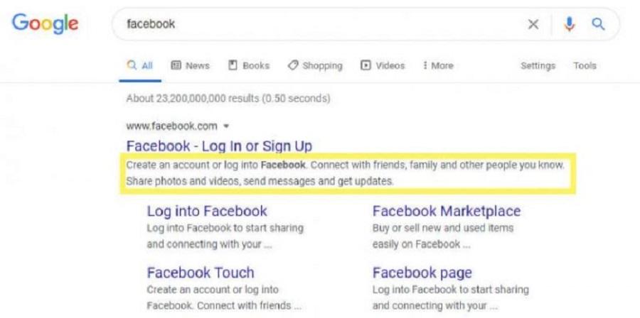 ممیزی محتوا برای وبلاگ ، بهینه سازی موتور جستجو (SEO) پست های خود را بهبود ببخشید