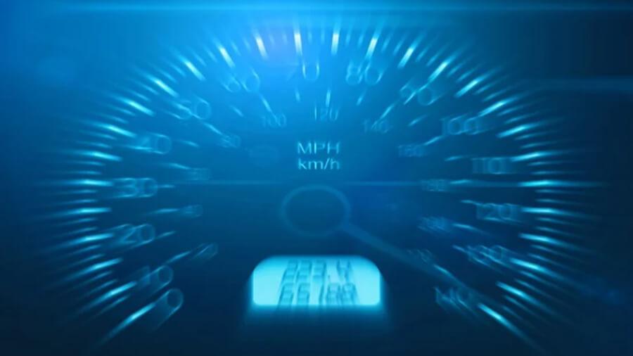 افزایش سرعت بارگذاری ویدیو