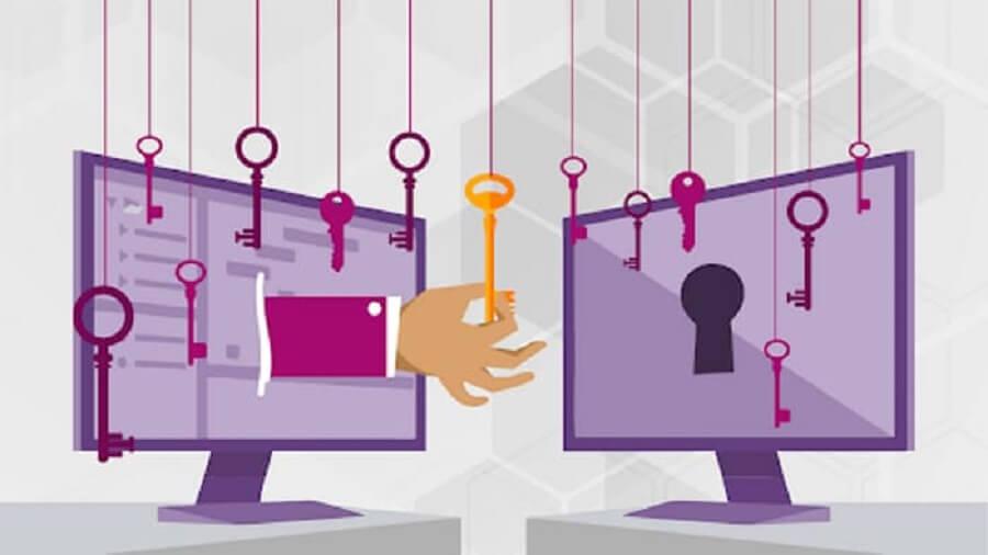 رایج ترین آسیب پذیری های وردپرس : احراز هویت شکسته (Broken Authentication)