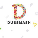لوگو Dubsmash