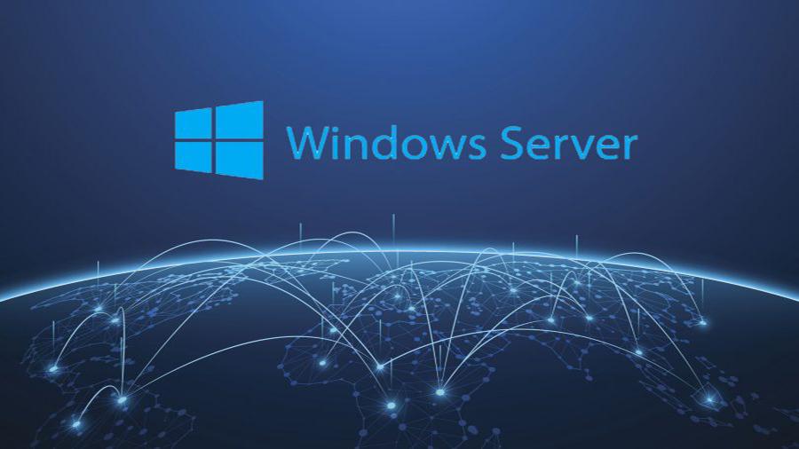 مایکروسافت فاش کرد ویندوز سرور نسبت به کرم ها، آسیب پذیر است!