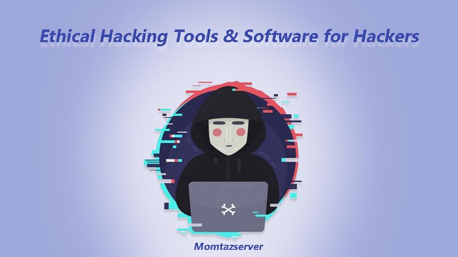 ابزار هک اخلاقی