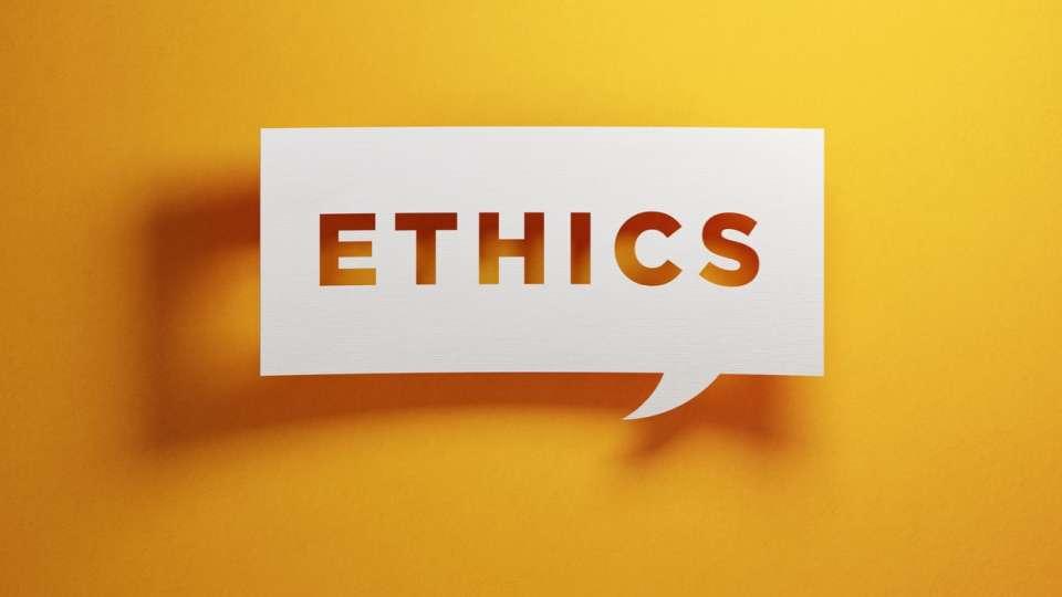 هک اخلاقی