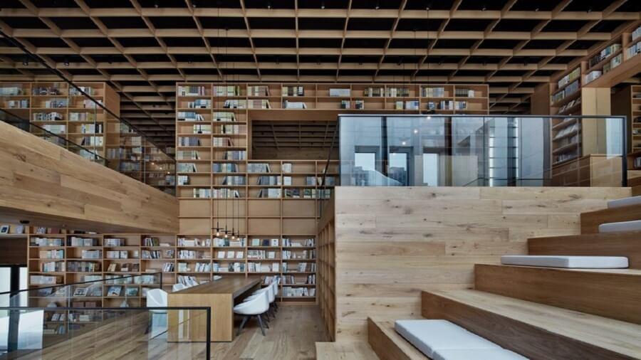 کتابخانه رسانه وردپرس