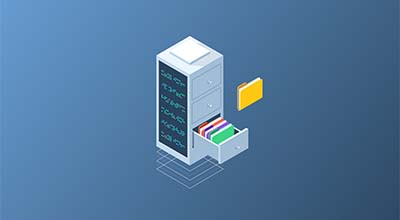 پایگاه داده- چک لیست امنیت سایت
