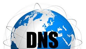 DNS Server چیست