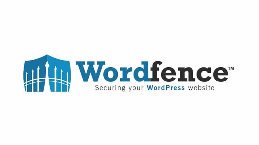 نحوه محافظت از سایت وردپرس در برابر هکرها با پلاگین Wordfence