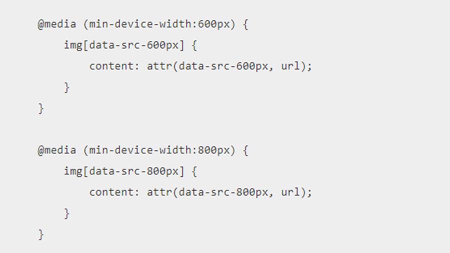 ویژگی data- * برای ذخیره آدرس های اینترنتی