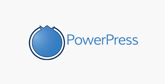 1. PowerPress