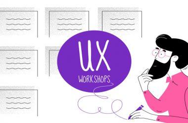 کلمات اختصاری UX