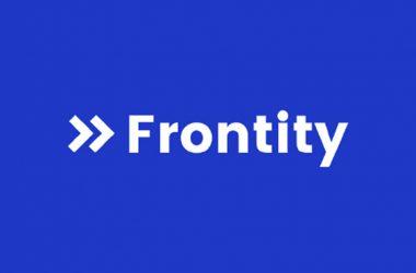 frontity