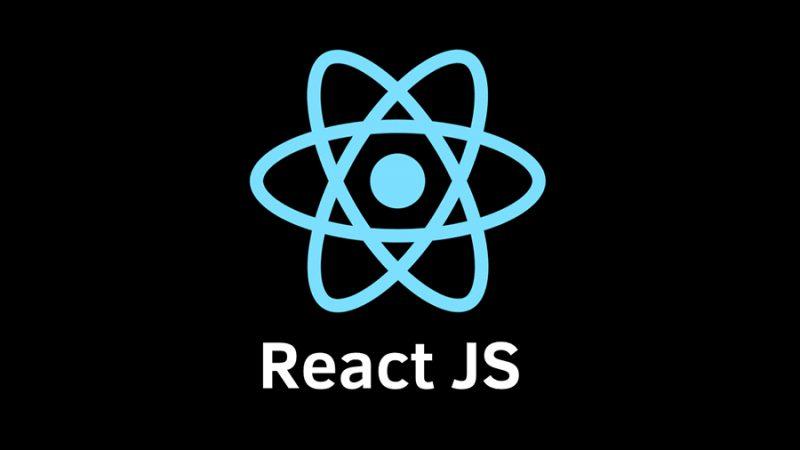 فریم ورک های React