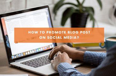 تبلیغ وبلاگ شبکه اجتماعی