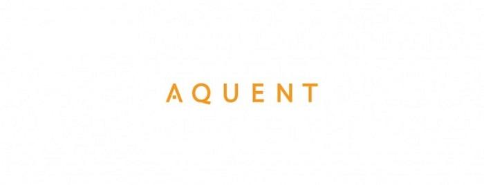سایت فریلنسری aquent