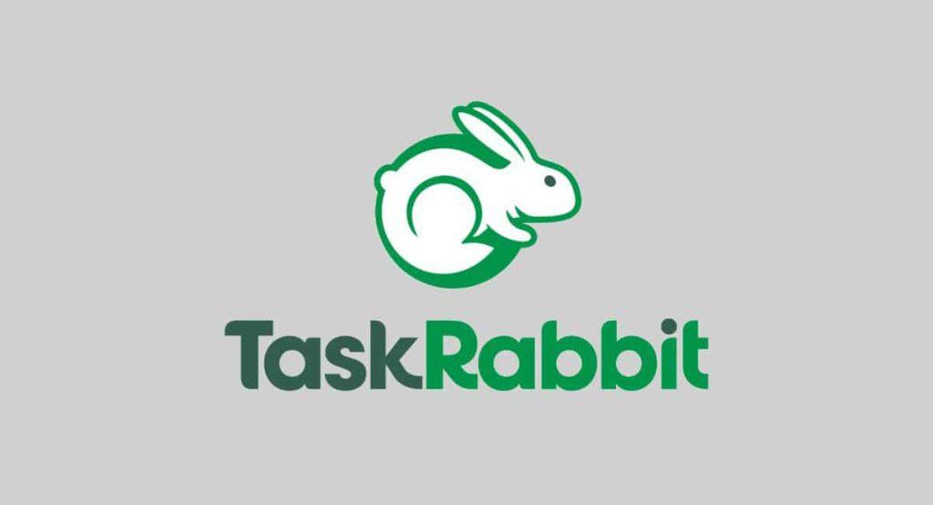 سایت فریلنسری TaskRabbit