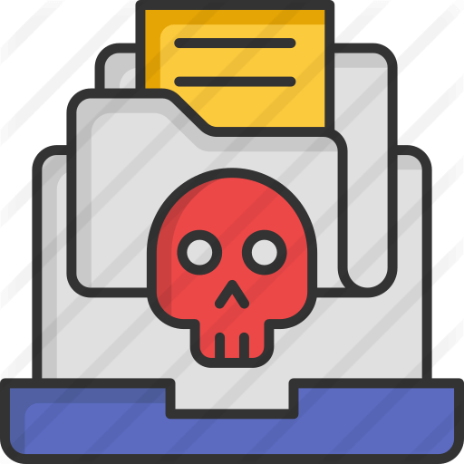 انتقال داده در حملات سایبری