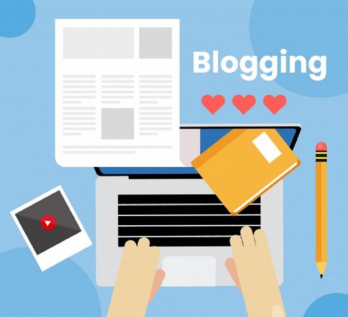 طراحی ساده وب سایت