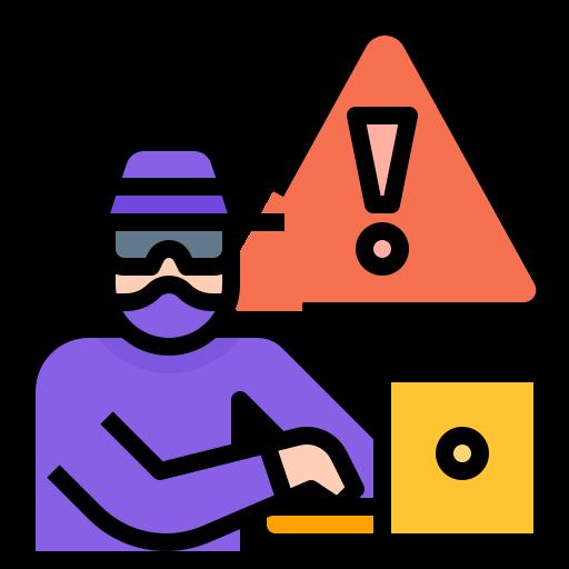 امنیت رمز عبور در حملات سایبری