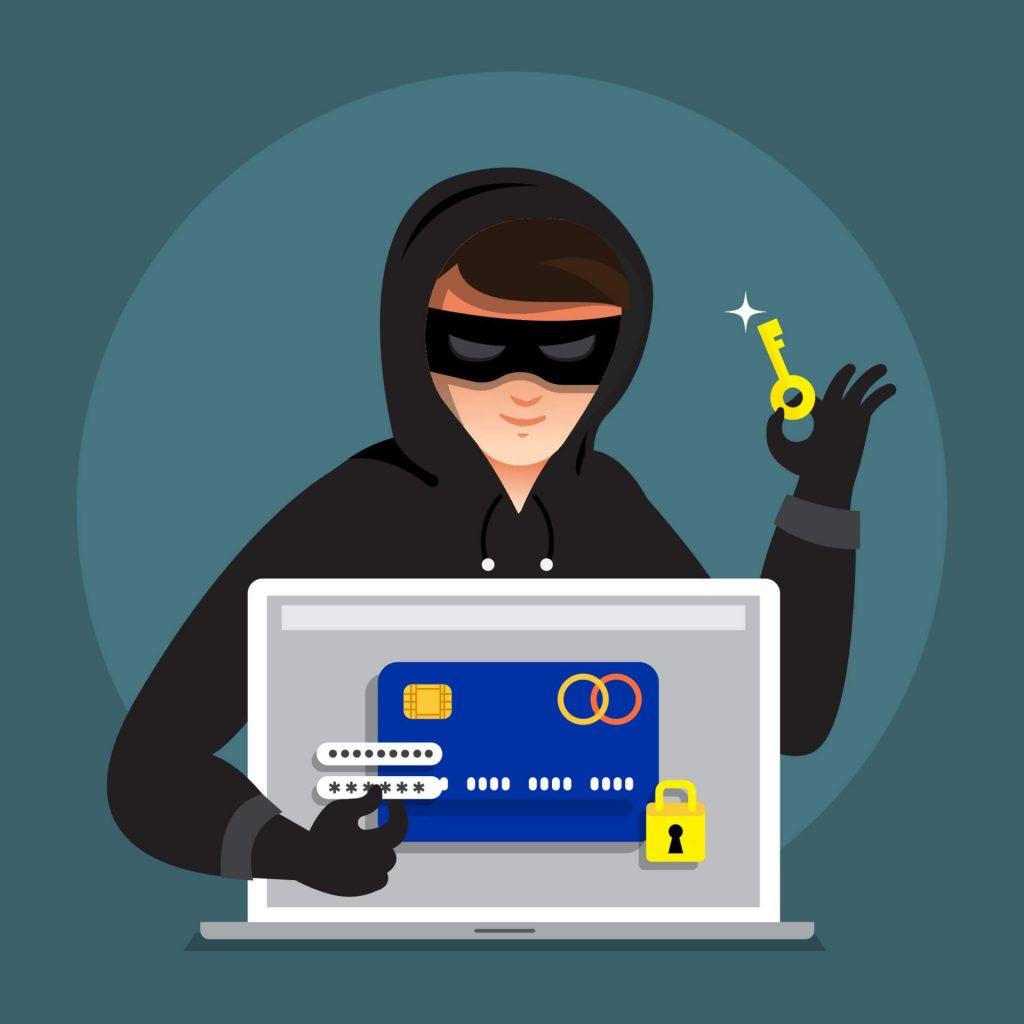 هزینه های پنهان حملات سایبری