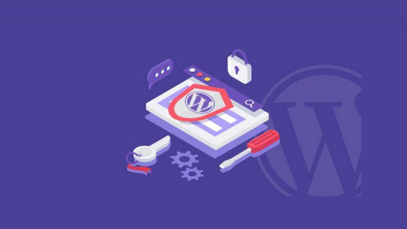 Header امنیتی HTTP