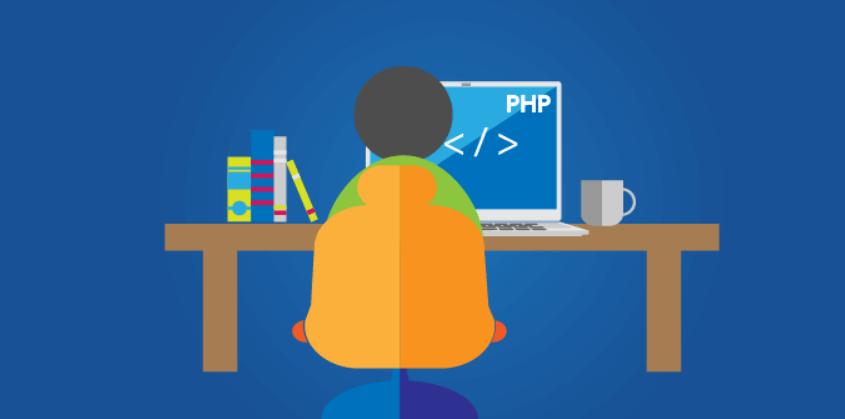 رشته های عددی در PHP8