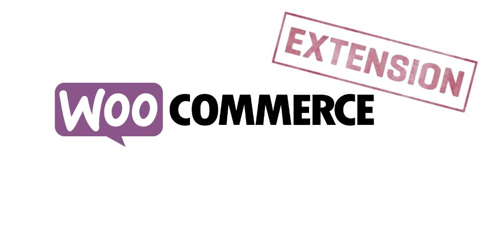 پلاگین WooCommerce One Page Checkout