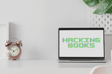 بهترین کتاب آموزش هک