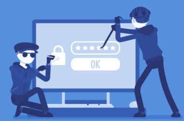 هک وب سرور