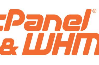 اکانت cPanel در WHM